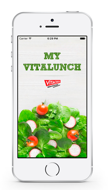 my vitalunch-vitacress-papori