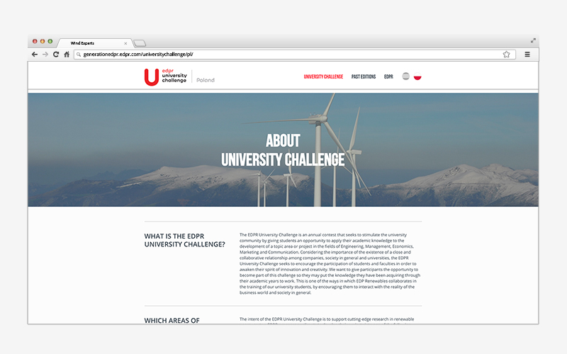 edp-university-challenge-poland-webdesign-papori-2