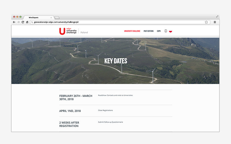 edp-university-challenge-poland-webdesign-papori-3