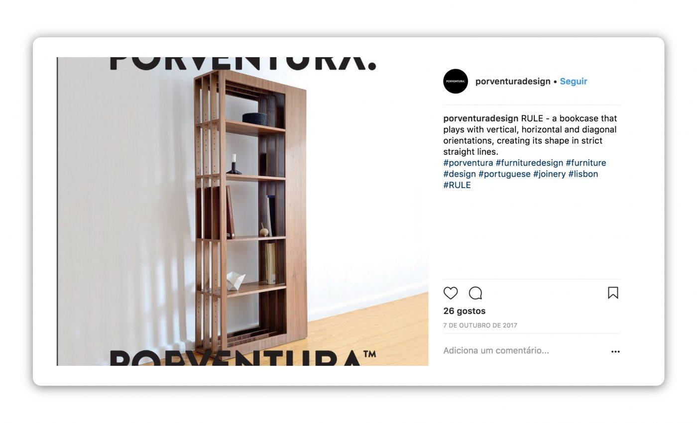instagram-porventura design-papori_4