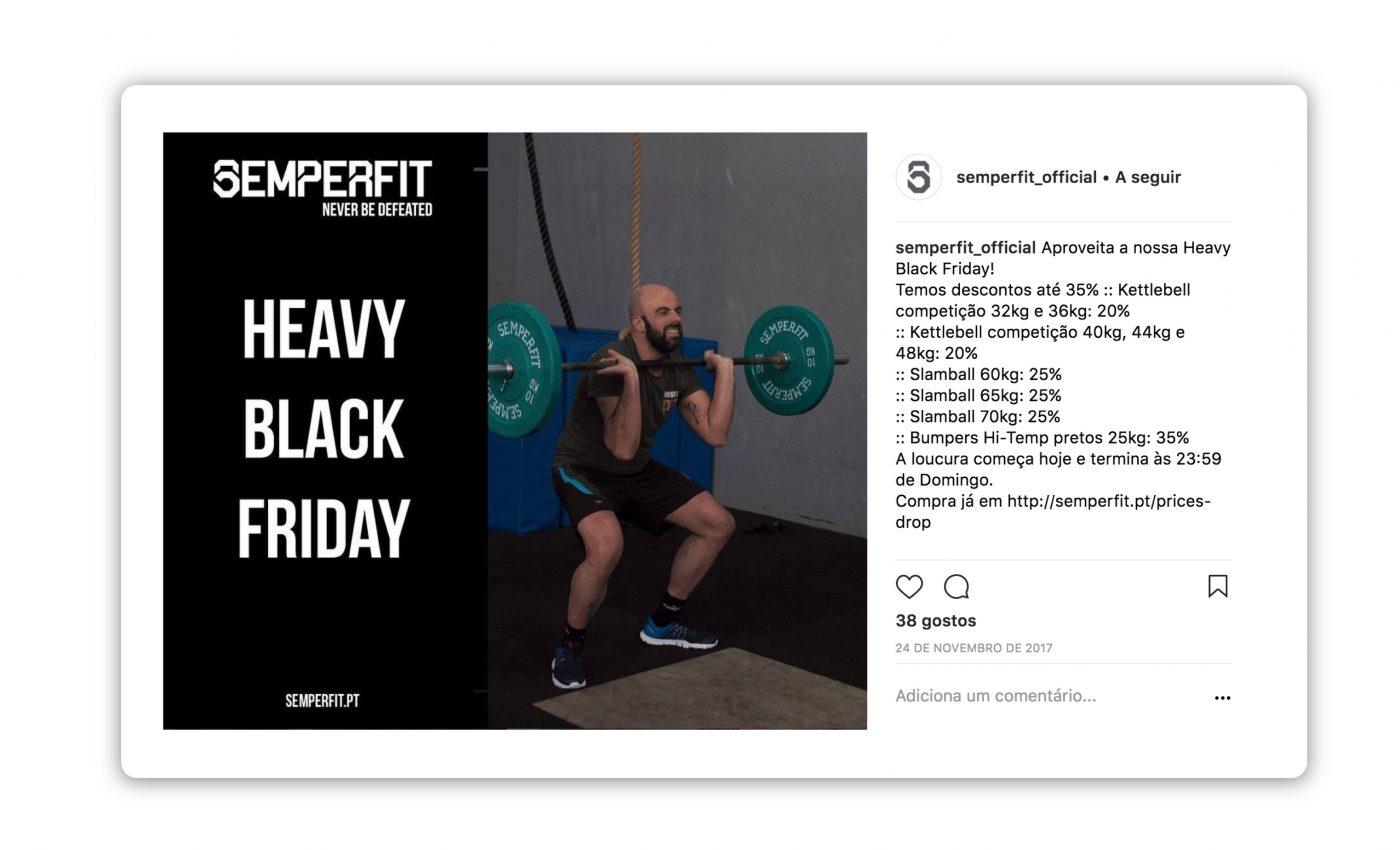 instagram-semperfit-papori_1
