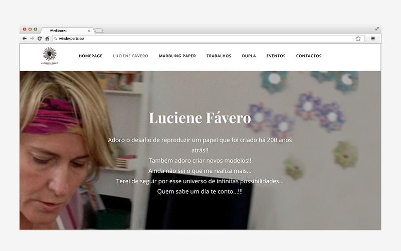 luciene-favero-webdesign-papori_2