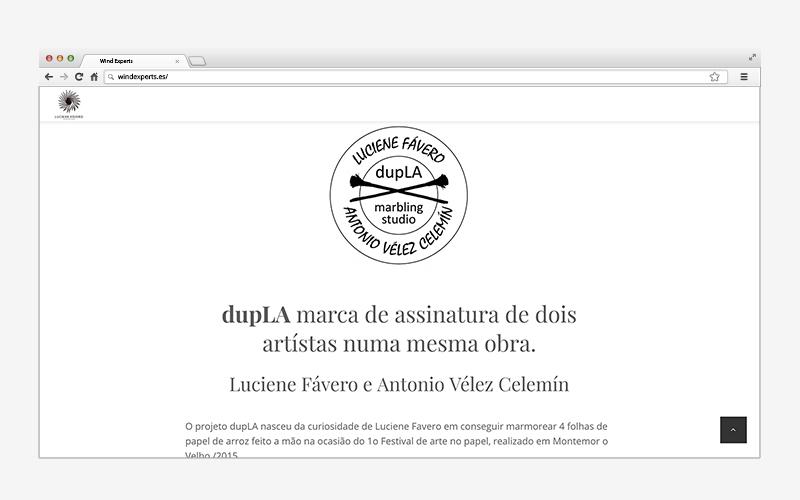 luciene-favero-webdesign-papori_3