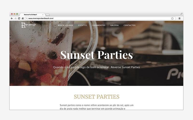 reverse pool beach lounge-webdesign-papori-3