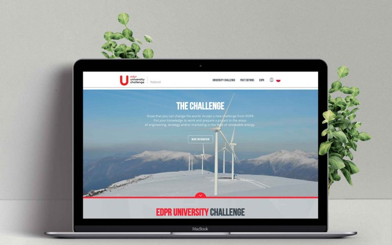 edp-university-challenge-poland-webdesign-papori-1