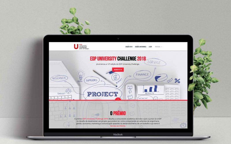 edp-university-challenge-2018-webdesign-papori-2247