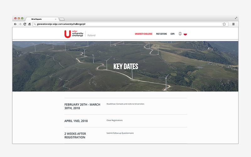 edp-university-challenge-poland-webdesign-papori-3