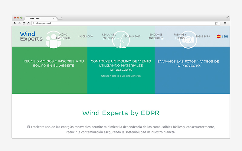 edp-windexperts-webdesign-papori-3