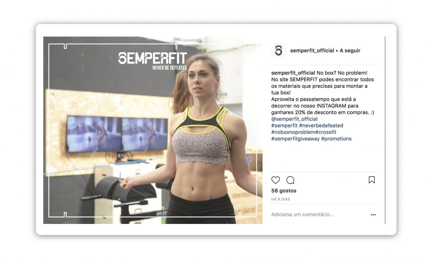 instagram-semperfit-papori_3