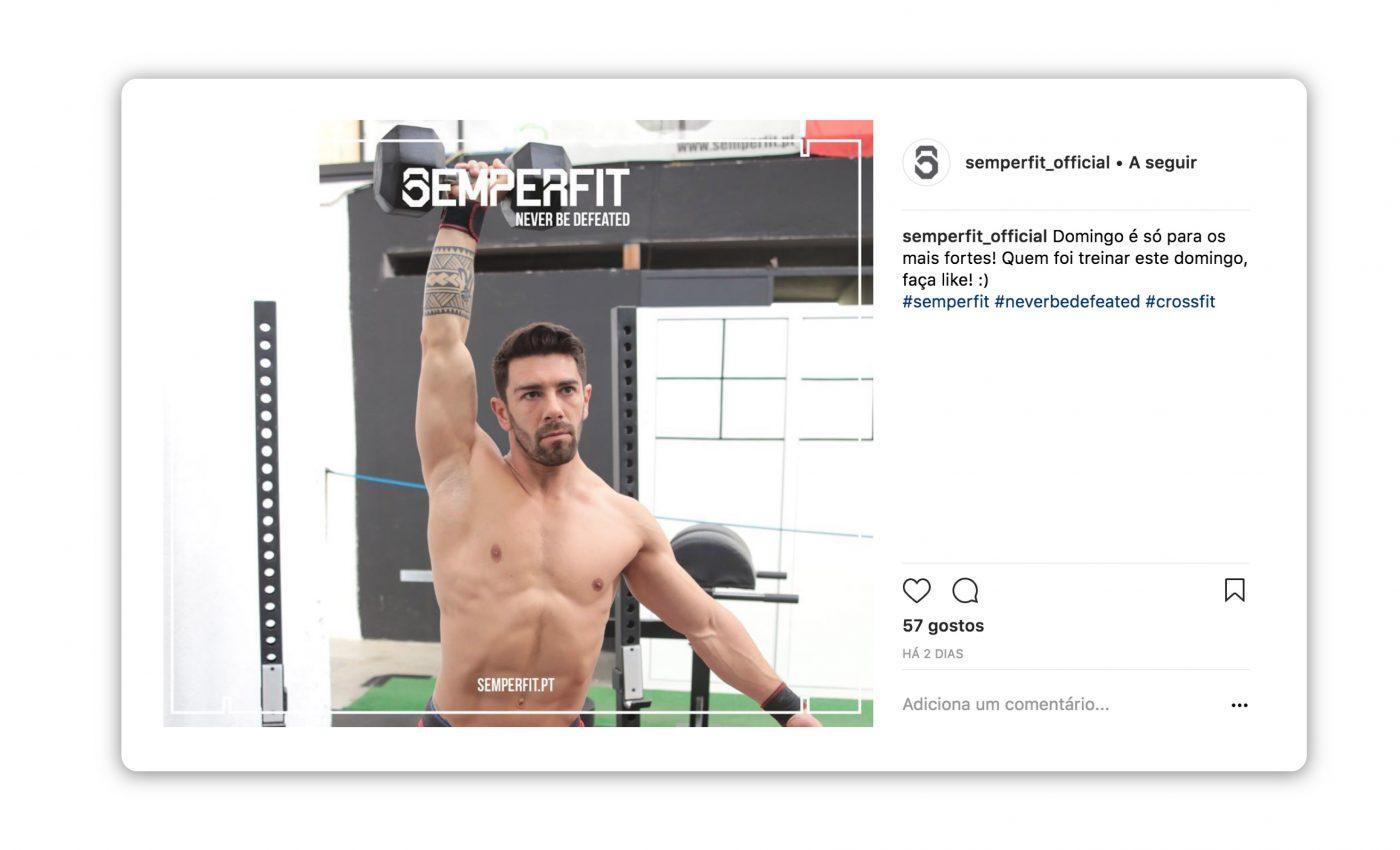 instagram-semperfit-papori_4
